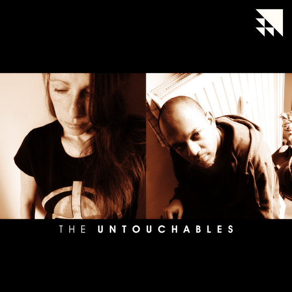 the_untouchables_translation_mix_2013-05-18-580px