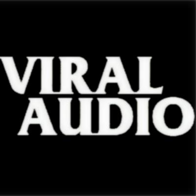 ViralAudioLogo2014