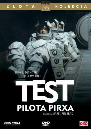 test-pilota-pirxa